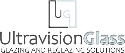 Ultravision Glass